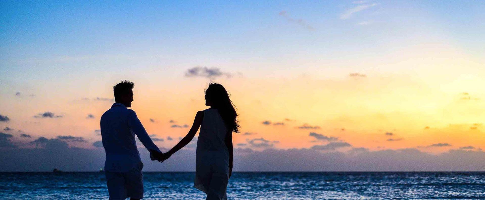 Kerala Honeymoon Packages, Kerala Honeymoon